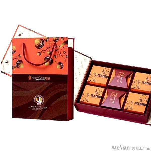 国外面包包装袋设计_项目名称棒棒娃包装设计图片
