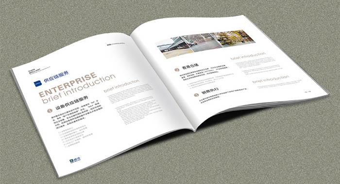 成功案例_宣传画册_成都广告公司|成都画册设计|成都