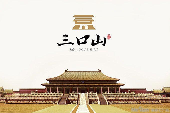 标志vi_成都广告公司-vi画册品牌设计